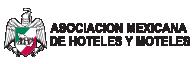 Asociación Mexicana de Hoteles y Moteles